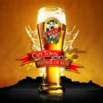 Review: Cape Town Festival of Beer 2011