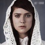 Review: Lucy Kruger