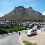 Review: Township Tour with a Difference