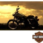 Review: Harley Davidson Tours
