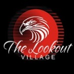 Profile: The Lookout