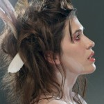 Review: Imogen Heap