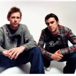 Review: Groove Armada