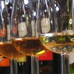 Review: Bottelary Hills Family Day: Perfect for Wine-Lovers and Families