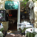 Café Mozart: A Menu Offering Nothing But Deliciousness