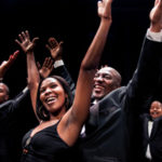Review: Cape Town Opera Season 2012