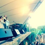 Review: Freshlyground Live at Kirstenbosch