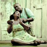 Review: Porgy and Bess – Beautiful Display of South African Talent