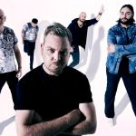 Review: Prime Circle's Let the Night In