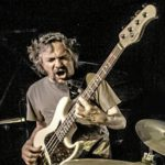 Review: Carlo Mombelli Album Launch: Stories through Sound