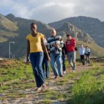 District Six Walking Tour