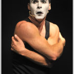 Review: Being Norm (Cape Town Fringe)