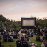 Review: Galileo Open Air Cinema