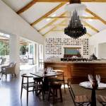 Profile: Spier Wine Farm