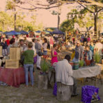 Camphill Country Market