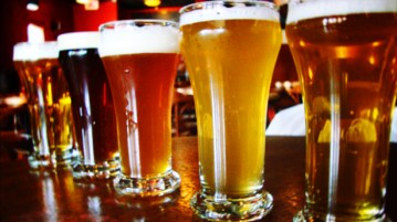 Winterfest Extreme Beer Festival