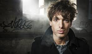 Review Paolo Nutini