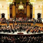 Review: Cape Town Philharmonic Orchestra Winter Concert Series