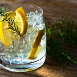 Beer, Bubbly & Gin Festival – POSTPONED