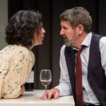 Review: The Mother
