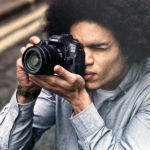 Photography Workshops at DLPHOTO