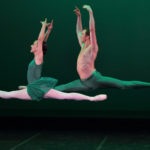 Focus on: Cape Town City Ballet's Spring Season