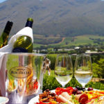 Cape Town Picnics: Reference Guide