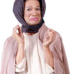 Review: Aunty Merle The Musical