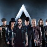 The Illusionists – Why You Should Go