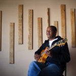 Cape Town's Best Intimate Live Music Experiences