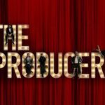The Producers @ Masque Theatre
