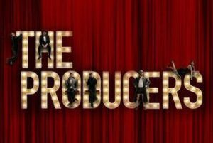the producers masque theatre