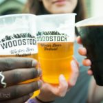 Woodstock Winter Beer Festival 2018