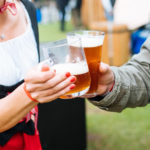 Oktoberfest: German Food & Drink Experiences