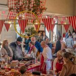 Artisanal Fare in the Cape Winelands & Beyond