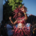 Top Ways to Celebrate Heritage Day