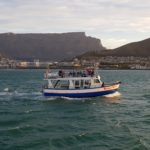 Waterfront Charters Motorboat Cruises