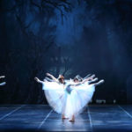 Cape Town City Ballet: Giselle