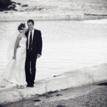 Seaside Wedding Venues In & Around Cape Town