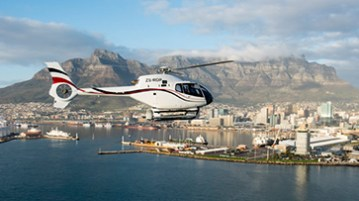 cape-town-helicopters-2