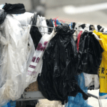 Reduce Your Plastic Use In Cape Town