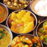 Intro to Indian Cooking Classes at Masala Dosa