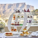 Where to Enjoy Afternoon Tea in Cape Town