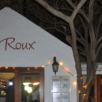 Cafe Roux Noordehoek Live Sessions July