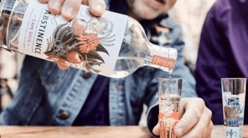 Mindful Drinking Festival 2019