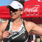 CANCELLED Spar Women's Challenge
