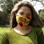 Breathe Easy Lifestyle Masks