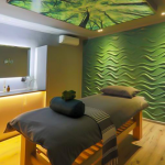 Silver Forest Spa