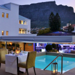 The Cape Milner Boutique Hotel