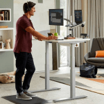 Ergotherapy Solutions